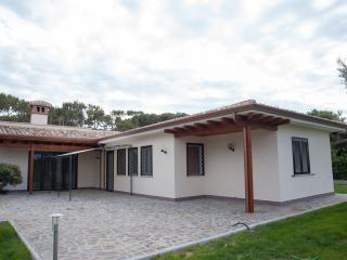 Casa Vacanza al mare, Baia Domizia