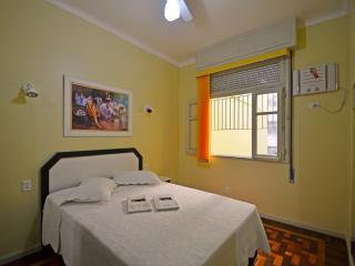 (504) Apartamento 5 quartos em Copacabana, Rio de Janeiro