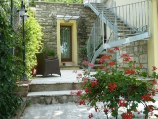 Casa Titty Residence Terme Siena