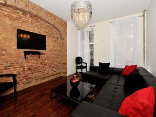 8570 - Huge 4 BR 3 bath Midtown East, Nueva York