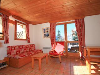 Le Mei  Hameau des Chazals Nevache Hautes Alpes