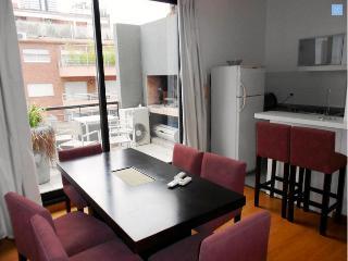 Departamento duplex, moderno en Palermo Nuevo con amenities, Buenos Aires
