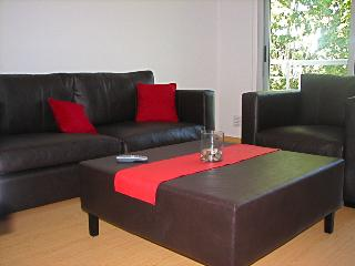 Palermo Hollywood, one bedroom apartment with Jacuzzy, Swimming pool and BBQ., Buenos Aires