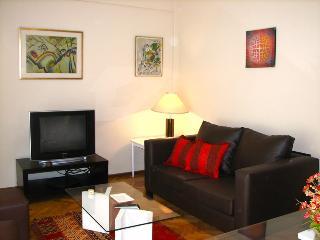 departamento de 3 dormitorios , Down Town, Buenos Aires