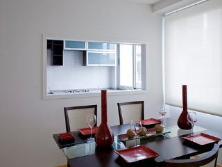 Departamento de 2 dormitorios en Palermo Soho, Edificio con amenities 82992, Buenos Aires