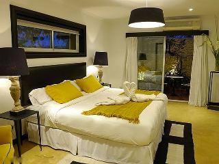 Casa con 3 dormitorios en el Corazon de Palermo Soho, Buenos Aires