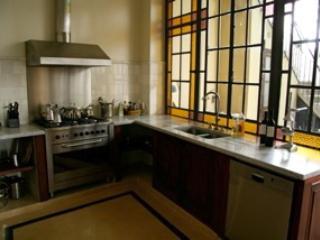 Casa de 3 dormitorios en Palermo Queens, Buenos Aires