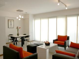 Departamento de 2 dormitorios en Palermo Soho, Edificio con amenities, Buenos Aires