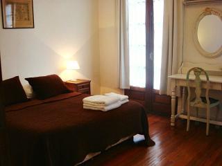 Departamento de 2 dormitorios en Callao y Corrientes, Buenos Aires