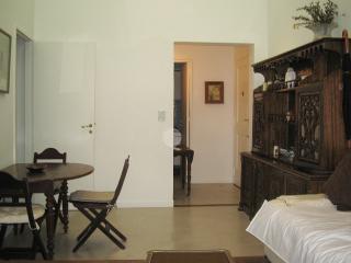 Departamento de 2 dormitorios en Barrio Norte, Buenos Aires