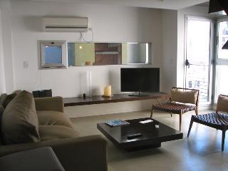 Departamento de 2 dormitorios en Belgrano, O'higgins y Mendoza, Buenos Aires