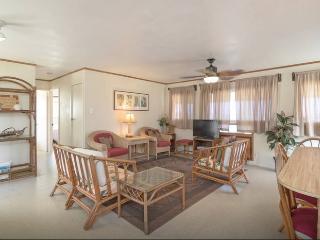KeAloha Beach House- 20% Off Now to Feb 1, Laie