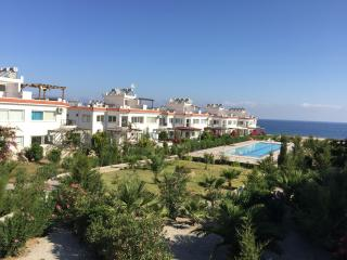 Stena Apartment- Summer discount , abundant sun and beach
