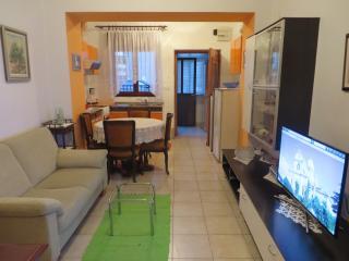 Apartment Malenko