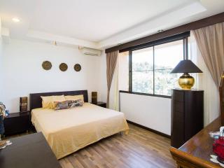 Home-Suites –  Ocean & Oriental, Penang, Batu Ferringhi