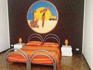 Appartamento Lido San Giovanni