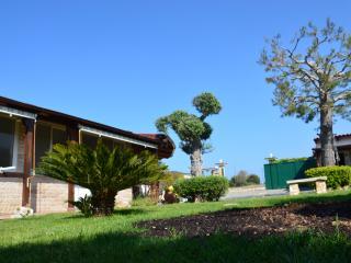 villa apulia destination, Trani