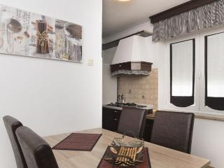 Apartment Tamara 1, Umag