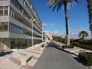 Apartamento en Urbanización Olimpo, Canet de Berenguer