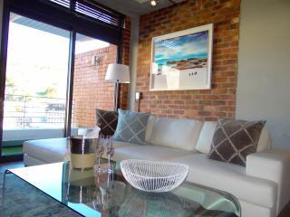 Luxury 2-bed apartment: De Waterkant, Cape Town, Cidade do Cabo