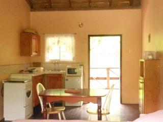 Kitchen (studio)