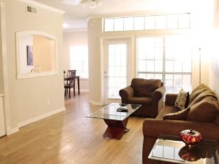 Amazing Apartment in Oak Cliff1UT3530127, Dallas