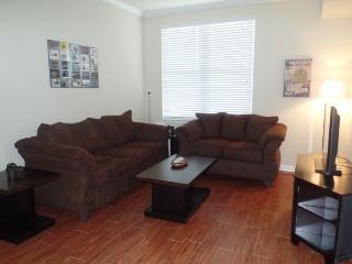 McKinney Uptown1UT3324316, Dallas