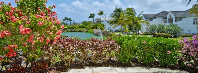 Barbados Villa 369 Ideal For A Family Retreat Or For Close Friends., St. James