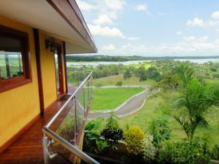 Panama Canal & Lake Gatun View! Luxurious Villa