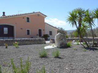 Agriturismo La Collina degl'Iblei, Giarratana