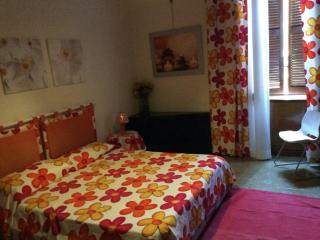 Charming apartment two minutes walk from Colisseum