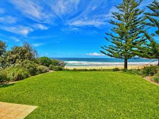 Beachfront Break, Avoca Beach