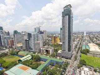 1BR Vacation Home Rental Metro Manila  Philippines