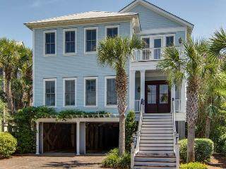 Charleston Boulevard 118, Isle of Palms