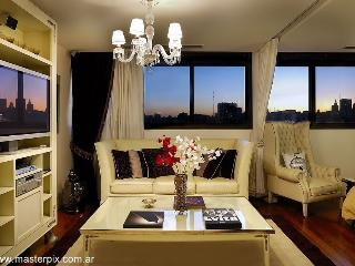 'Faena Hotel Posh Luxury Suite' Puerto Madero,BA
