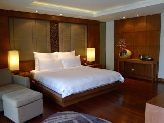 The Nchantra - 2 Br Grand Pool Suite - 4