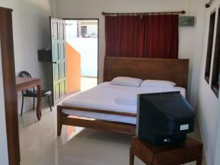 New Bungalow & Pool near Chaweng Beach A, Surat Thani
