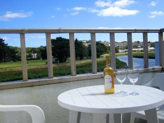 Waterside Wadebridge Riverside Cottage Cornwall