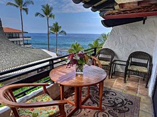 Casa De Emdeko #334, Kailua-Kona