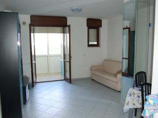 Appartamento Gallipoli Centro vicino mare