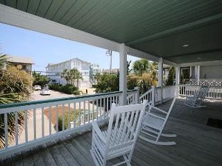 Schmid -  Very spacious & elegant home with outstanding ocean and sound views