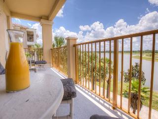 Lakeview Shore of Vista Cay, Orlando