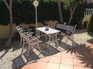 La Zenia Townhouse