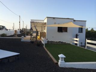 Casa Norte Fuerteventura, Corralejo