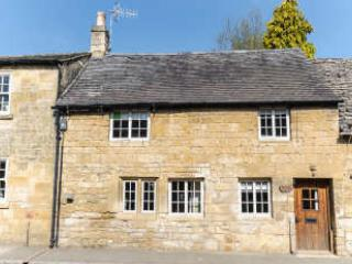 Rundle Cottage, Chipping Campden