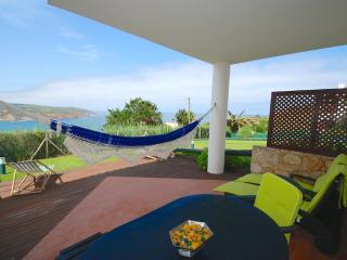 Sunflower (By rental-retreats), Sao Martinho do Porto