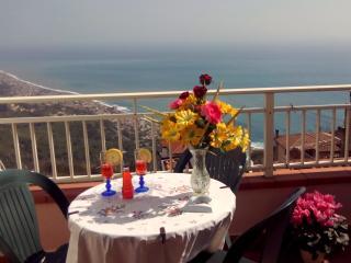 Bongiorno House in Forza D'Agrò, Taormina, Forza d'Agro