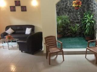 Beautiful Upstairs House in the Heart of Moratuwa
