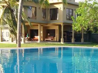 Lagoon View Villa in Negombo