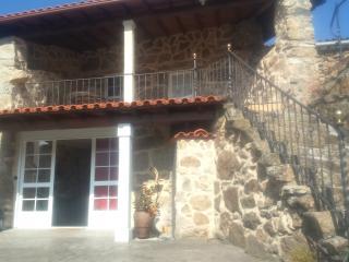 casa vacacional Touros, Ourense Province